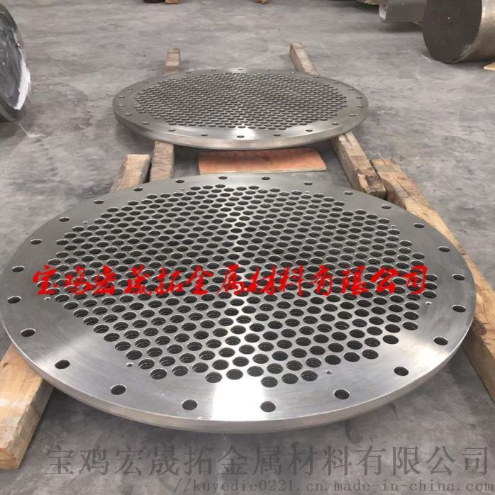 钛反应釜钛钢复合反应釜钛盘管加热反应釜钛生产设备825588225