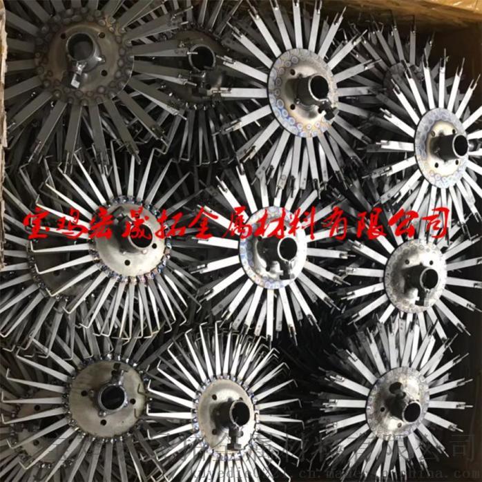 钛过滤器钛棒过滤器钛设备 按客户需求103235435