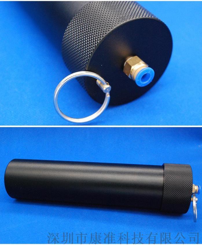 详情金属针筒和套件330CC_07.jpg