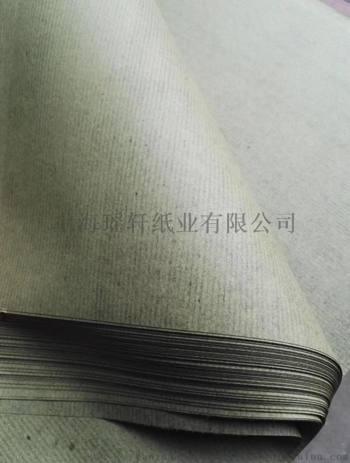 防潮纸 出口海运集装箱防潮纸827537995