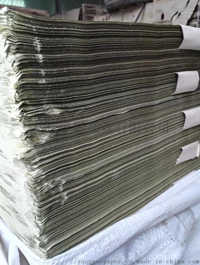 防潮纸 出口海运集装箱防潮纸827538015
