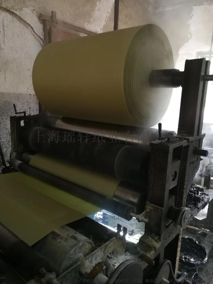 防潮纸 出口海运集装箱防潮纸827538025