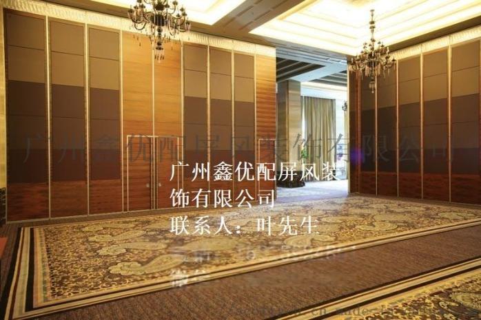 供應河南鄭州酒店活動屏風,移動隔斷,摺疊門,推拉門廠家95668005