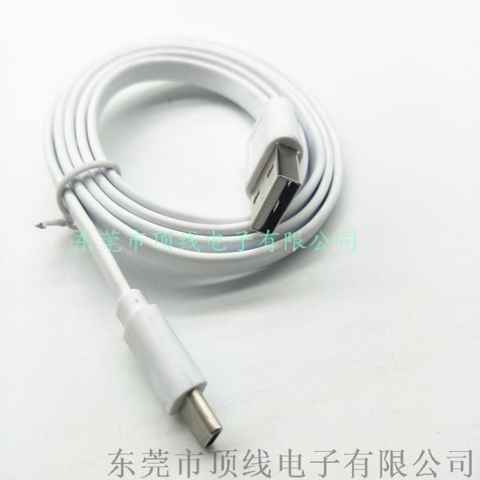 USB AM转TYPE C线3.jpg
