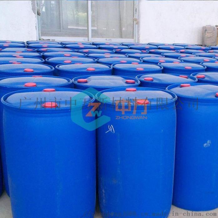 中万 水处理消泡粉 渗透性好 适用广 消泡速度快814038095