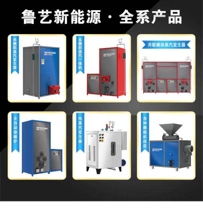 生物質蒸汽發生器_05.jpg