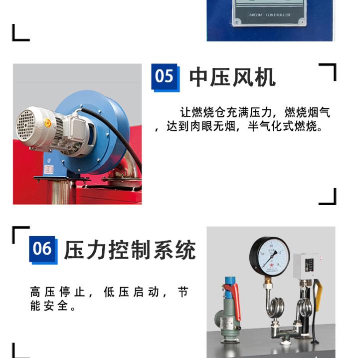 生物質蒸汽發生器_11.jpg