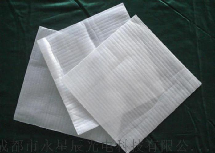 epe珍珠棉7.jpg