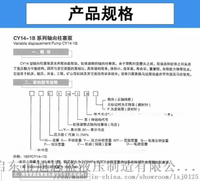 MCY14-B_08.jpg