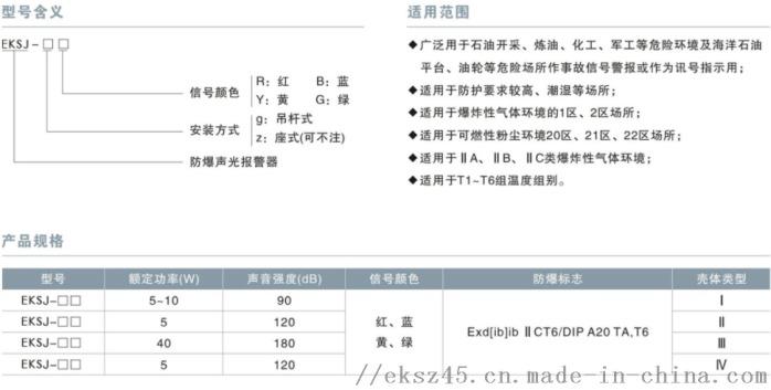 EKSJ防爆聲光報警器-2.png