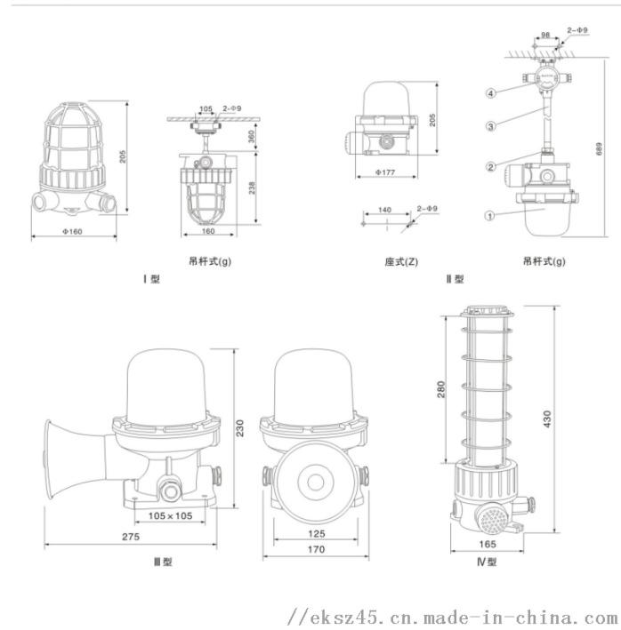 EKSJ防爆聲光報警器-4.png
