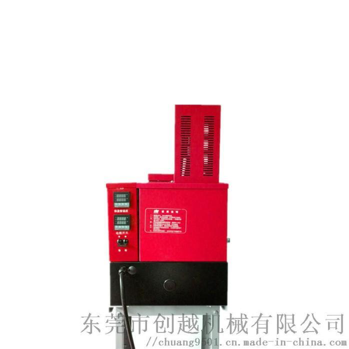 1705M-3红.jpg