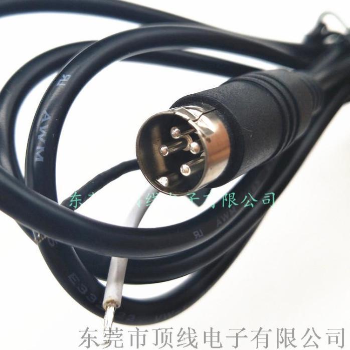 POWER DIN4P公连接线1.jpg