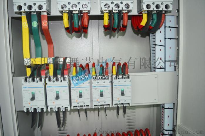 充电桩配电柜5.jpg