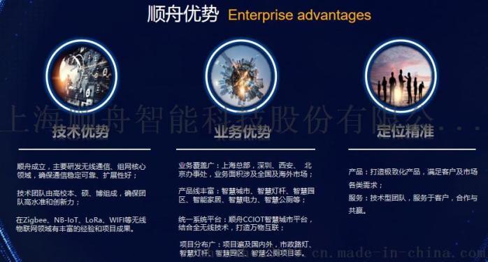 武漢機房動力環境監控公司報價 能耗監控系統多少錢103925805