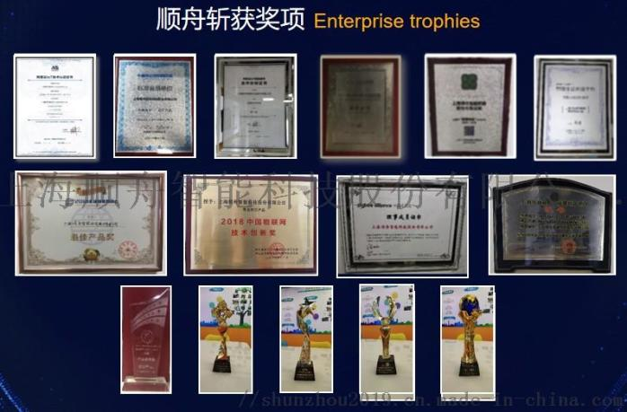 武漢機房動力環境監控公司報價 能耗監控系統多少錢103925815