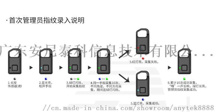 P4中文詳情頁-2_06.jpg