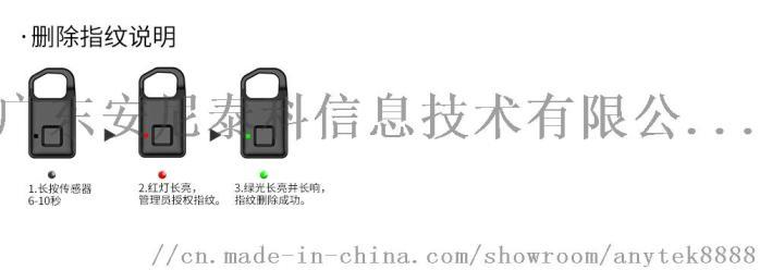 P4中文詳情頁-2_08.jpg