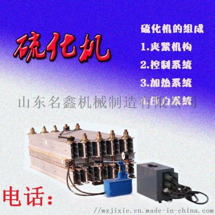 硫化机 (31).jpg