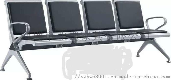 微信图片_20190224171453.jpg