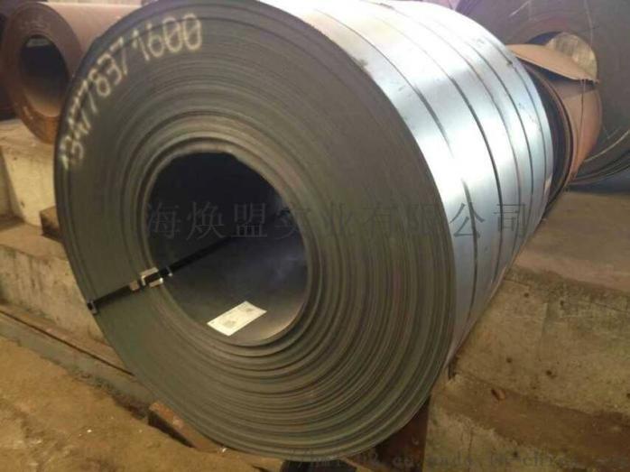 上海现货热轧碳板20#钢S20C卷板782214112