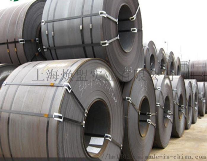 上海现货热轧碳板20#钢S20C卷板782214142