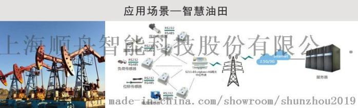 安徽高低电平电路模拟信号数据采集设备102928605