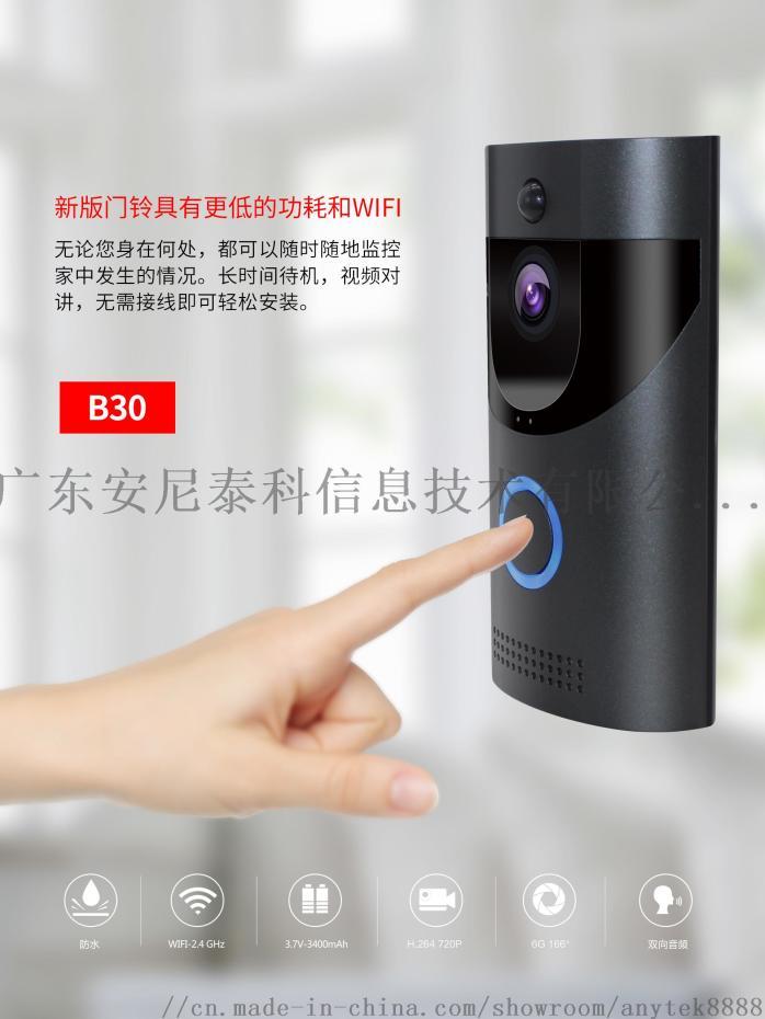 B30中文详情页_01.jpg