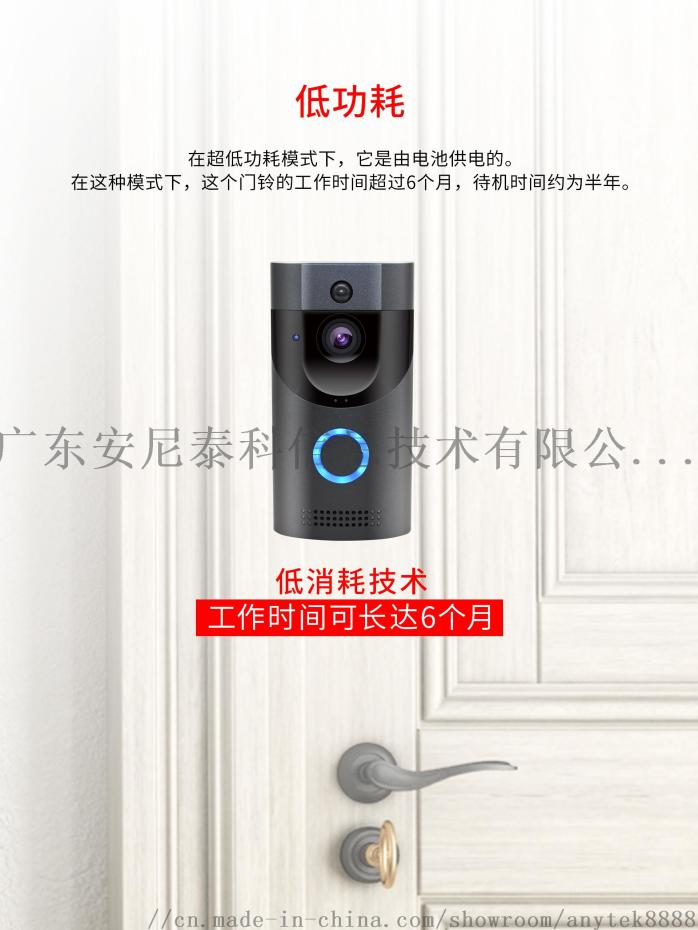 B30中文详情页_04.jpg