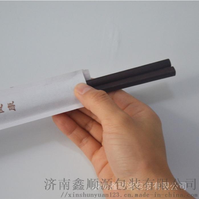山東一次性筷子套生產廠家103381622