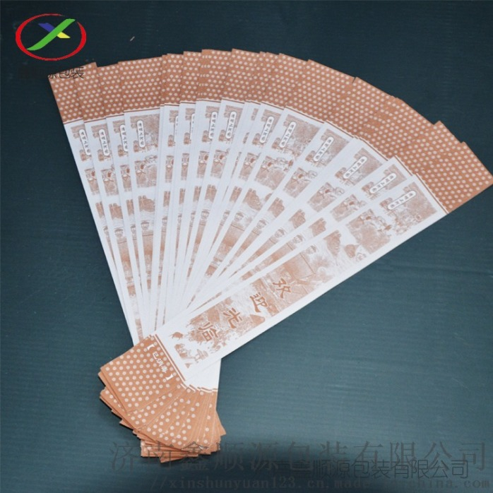 山東一次性筷子套生產廠家103381592