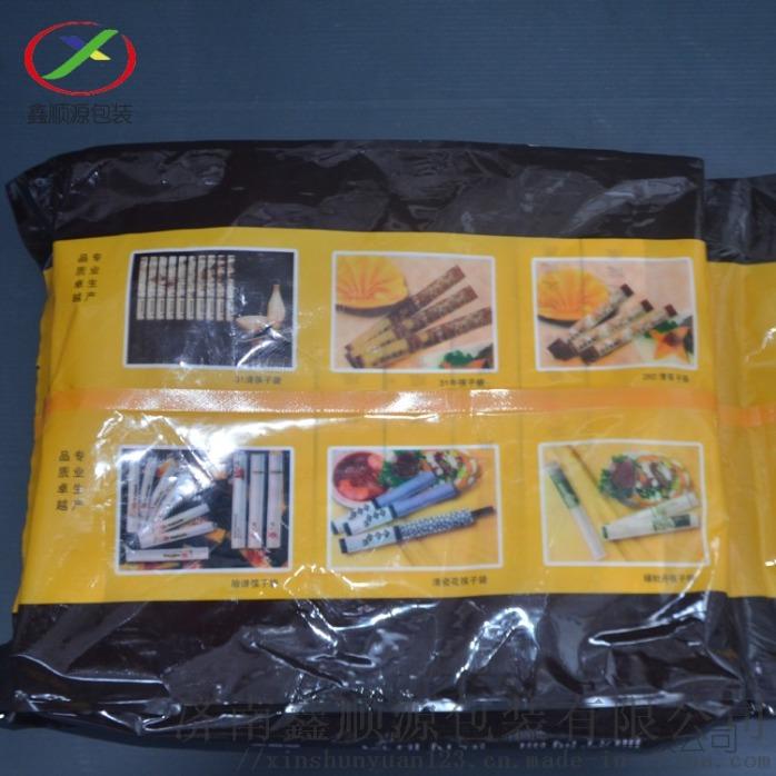 山東一次性筷子套生產廠家103381752