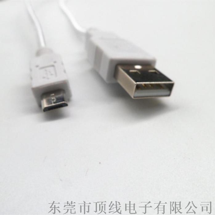 USB AM TO MICRO USB (3).JPG