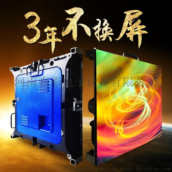 TB2sV8QggNlpuFjy0FfXXX3CpXa_!!265848200.jpg