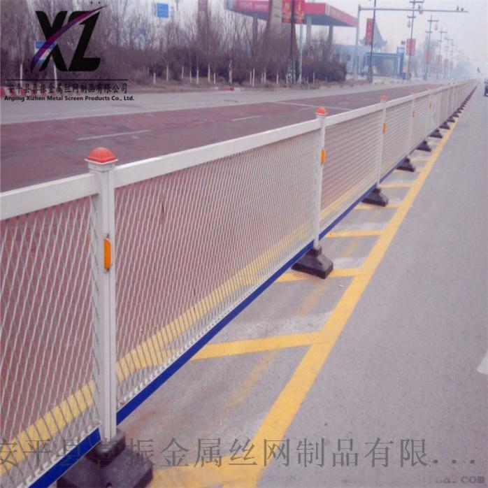 市政道路护栏54.png