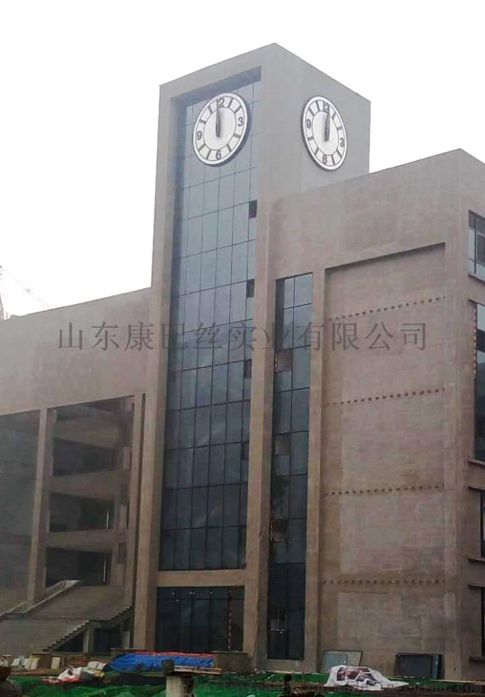 鄭州工貿學校kts-151679.jpg