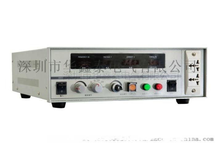 500VA變頻電源2.jpg