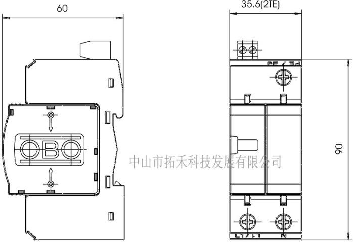 V20-280-2-FS2.jpg