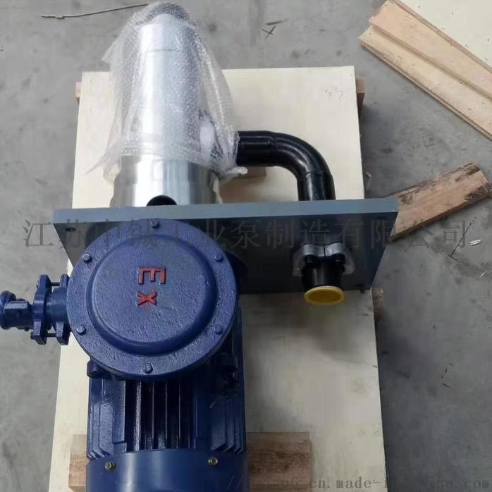 原装GR55SMT16B380LRF2稀油站润滑泵828689995