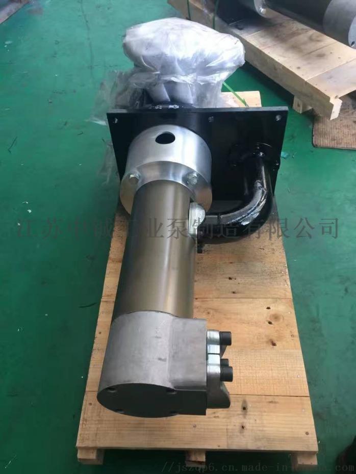 原装GR55SMT16B380LRF2稀油站润滑泵104029635