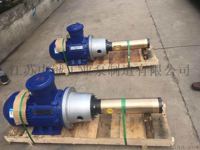 原装进口GR32SMT16B35LRF2 高效率103522195