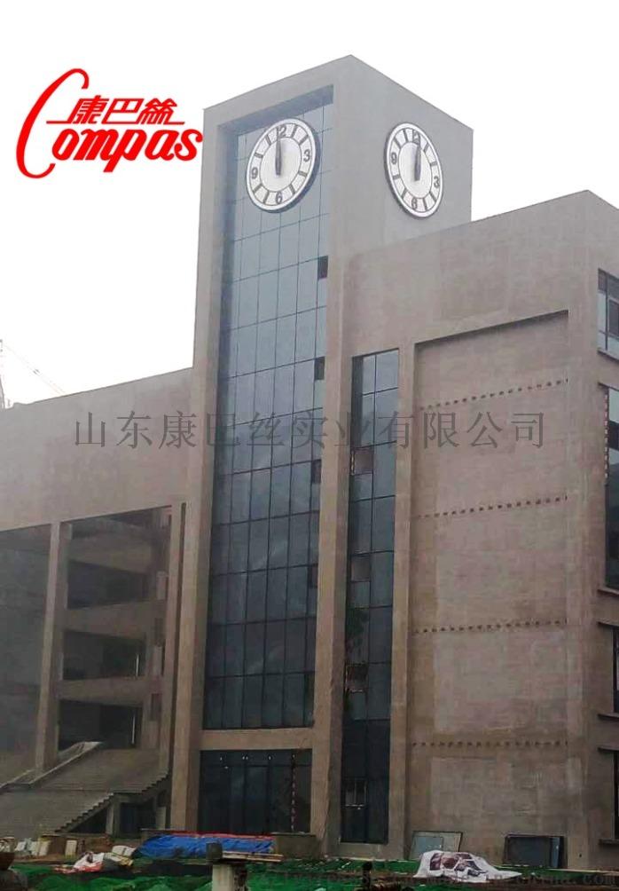 郑州工贸学校kts-151679.jpg