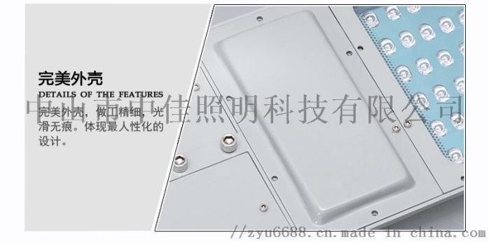 1(4)_01_07.jpg