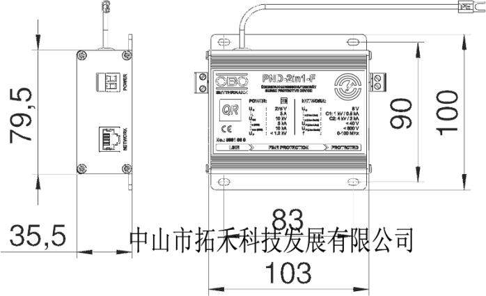 PND-2in1-24-F 2.jpg