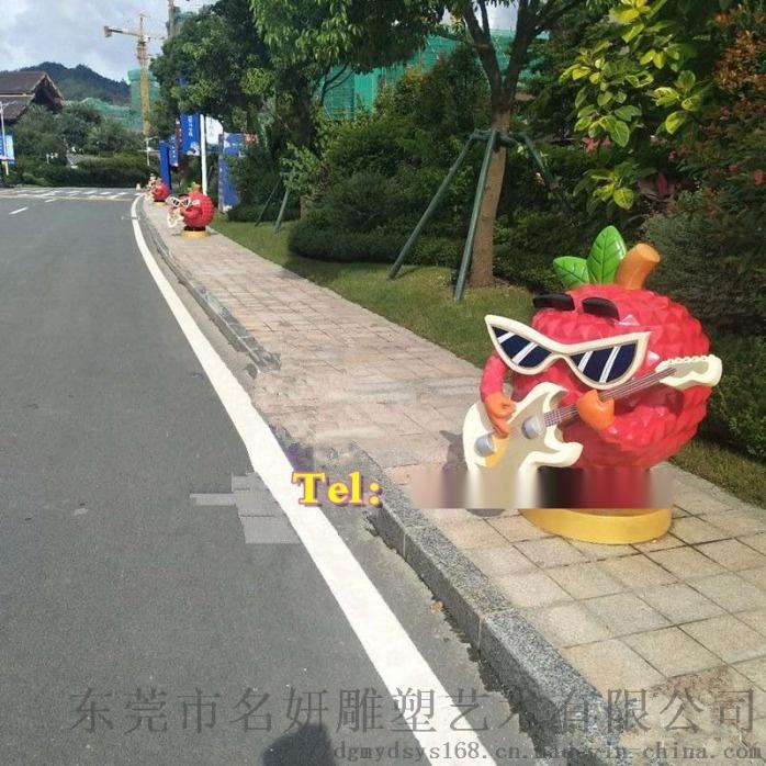 2345_image_file_copy_2_副本_副本.jpg