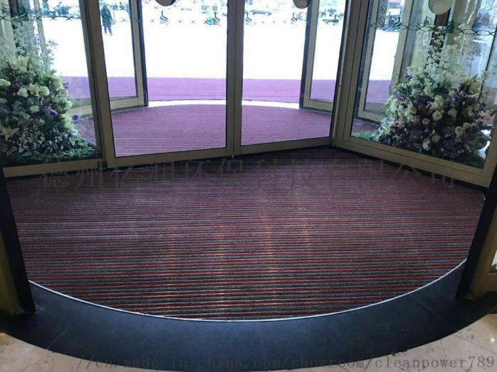 商用地垫厂家排名商用地垫品牌103779362