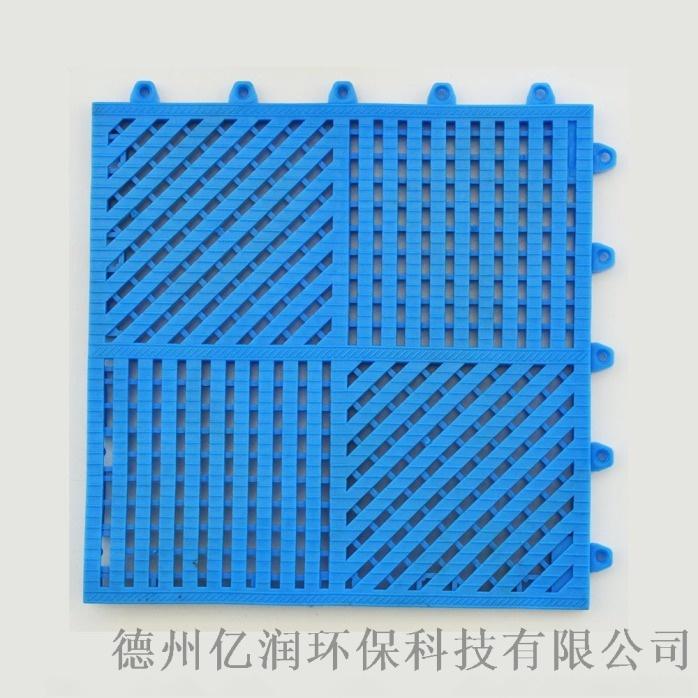 950A_细节图 (2).jpg