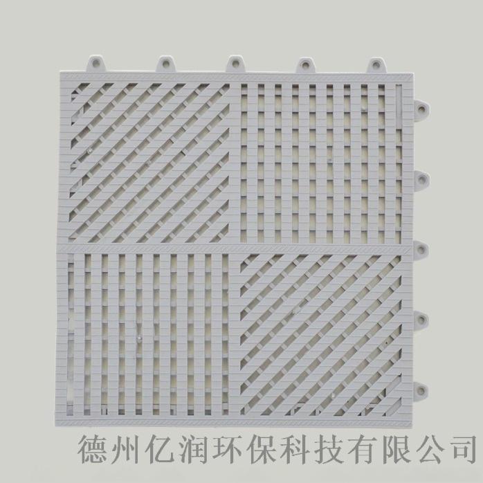 950A_细节图 (1).jpg