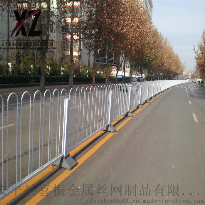 京式道路护栏5.png