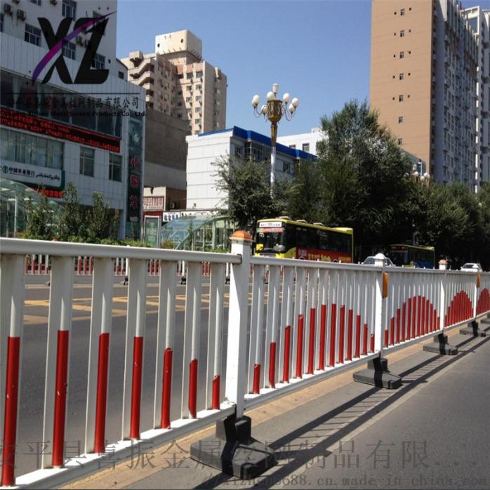 市政道路护栏7.png
